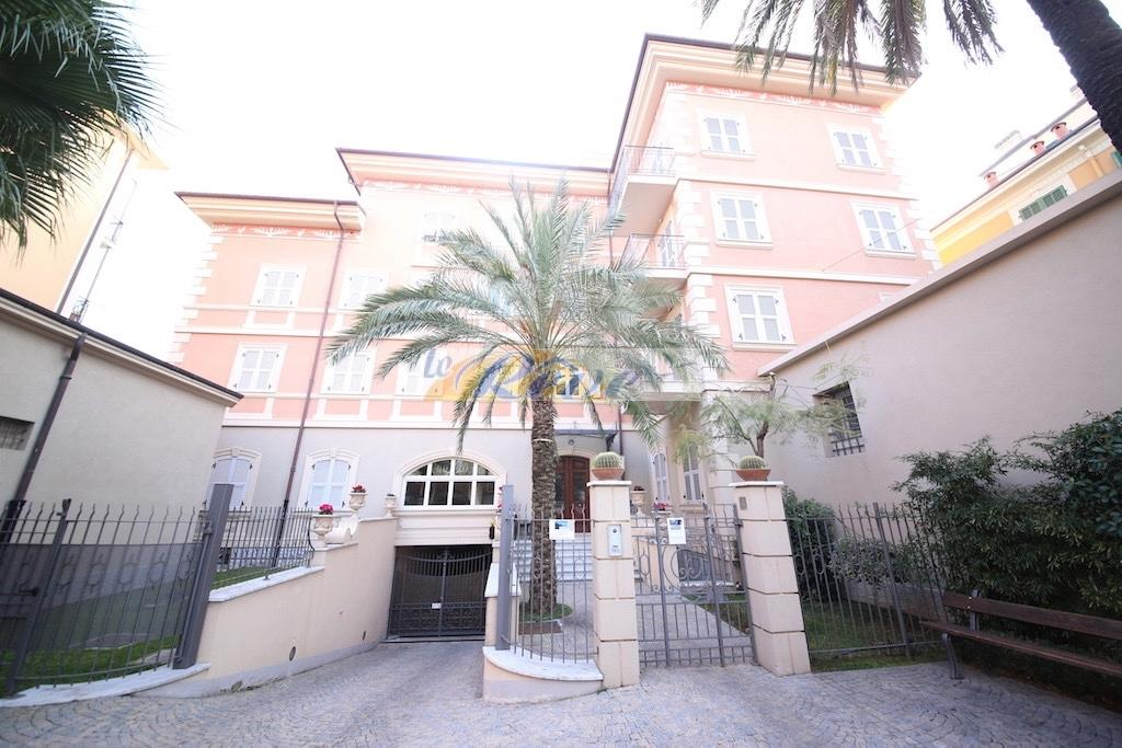 1 bedroom new Apartment for sale in Bordighera, Imperia...