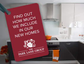 Get brand editions for Park Lane Group, St. Leonards-On-Sea
