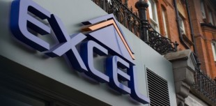 Excel Property Services, Londonbranch details