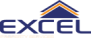 Excel Property Services, London