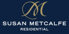 Susan Metcalfe Residential, London details