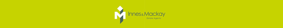 Get brand editions for Innes & Mackay , Inverness