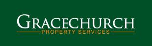 Gracechurch Property Services, Londonbranch details