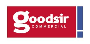 Goodsir Commercial Limited, Londonbranch details