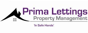 PRIMA LETTINGS PROPERTY MANAGEMENT, Shepton Malletbranch details