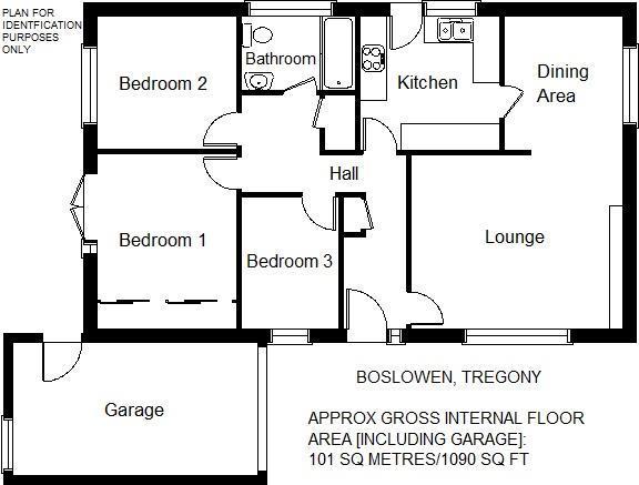 Boslowen Roseland Crescent Tregony Floor Plan.jpg