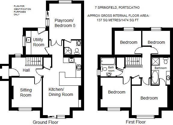 7 Springfield Portscatho Floor Plan v2.jpg