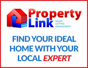 Get brand editions for Property Link, Ilford