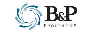 B & P Properties Limited, Kidlingtonbranch details