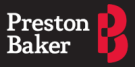 Preston Baker, Moortown branch logo