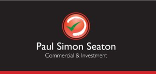 Paul Simon Seaton Commercial Estate Agents Ltd, Londonbranch details
