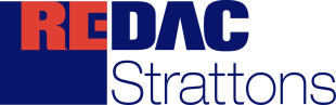 Redac Strattons, Regent's Parkbranch details