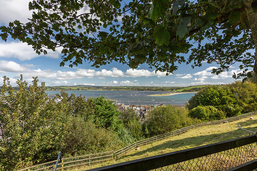 4 bedroom detached house for sale in Youghal, Cork, Ireland