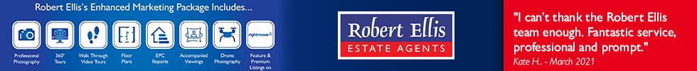 Get brand editions for Robert Ellis Lettings & Management, Long Eaton