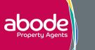 Abode Property Agents, Hayle branch logo