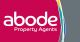 Abode Property Agents, Hayle