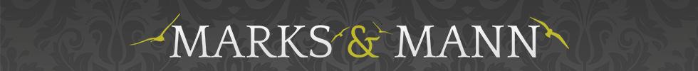 Get brand editions for Marks & Mann Estate Agents Ltd, Ipswich