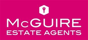 McGuire Estate Agents, Southportbranch details