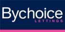 Bychoice, Hadleigh lettings branch logo