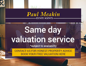 Get brand editions for Paul Meakin Estate Agents, Sanderstead - Lettings