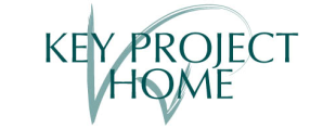 Key Project Property Investment, Key Project Property Investmentbranch details
