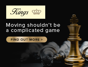 Get brand editions for Kings Property, Braintree