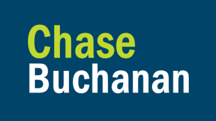Chase Buchanan, Isleworth & Osterleybranch details