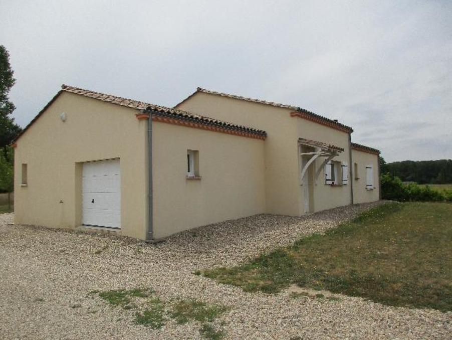 4 bedroom Villa for sale in Eymet, Aquitaine, France