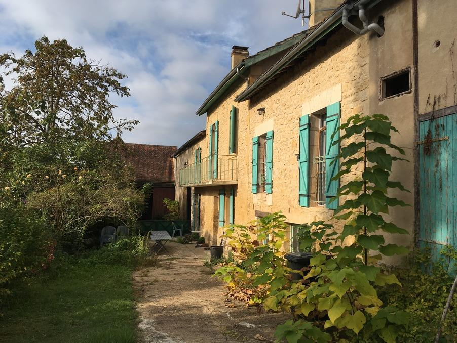 Stone House for sale in Lalinde, Aquitaine...