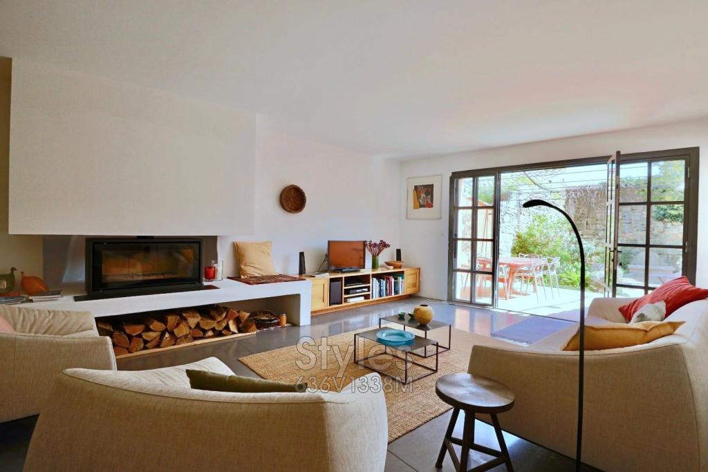 property for sale in Uzes, Languedoc-Roussillon, France