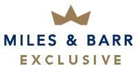 Miles & Barr Exclusive, Canterburybranch details
