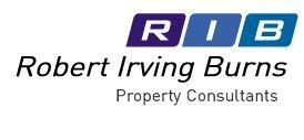 Robert Irving & Burns, Investments and Developmentsbranch details