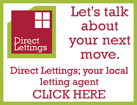 Get brand editions for Direct Lettings (Scotland) Ltd, Edinburgh