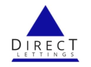 Direct Lettings (Scotland) Ltd, Edinburghbranch details
