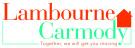 Lambourne Carmody, Cippenham branch logo