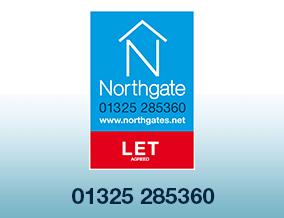 Get brand editions for Northgate Estate Agents & Property Management, Newton Aycliffe