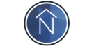 Northgate Estate Agents & Property Management, Newton Aycliffe branch logo