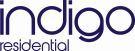 Indigo Residential, Ampthillbranch details