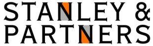 Stanley & Partners, Burgess Hillbranch details