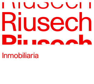Riusech Real Estate Agency S.L, Mallorcabranch details