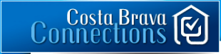 Costa Brava Connections, Begurbranch details