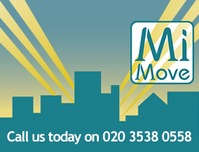 Get brand editions for Mi-Move, Sutton