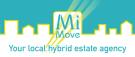 Mi-Move logo