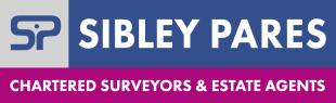 Sibley Pares Taylor Riley, Ashfordbranch details