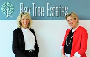 Bay Tree Estates, Felphambranch details
