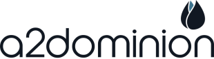 A2Dominion Renting, Londonbranch details