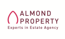 Almond Property, Essex logo