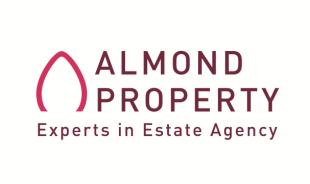 Almond Property, Essexbranch details
