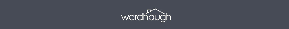 Get brand editions for Wardhaugh Property, Arbroath