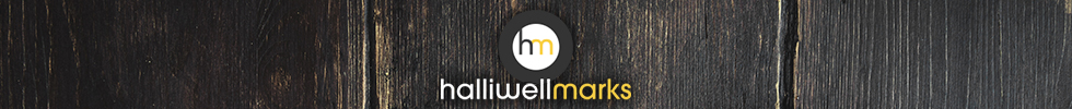 Get brand editions for Halliwell Marks Ltd, Reigate